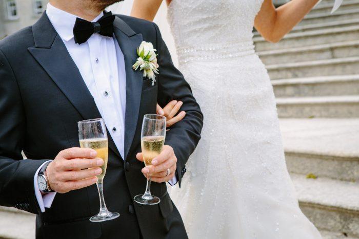 wedding-day-photos-photographer