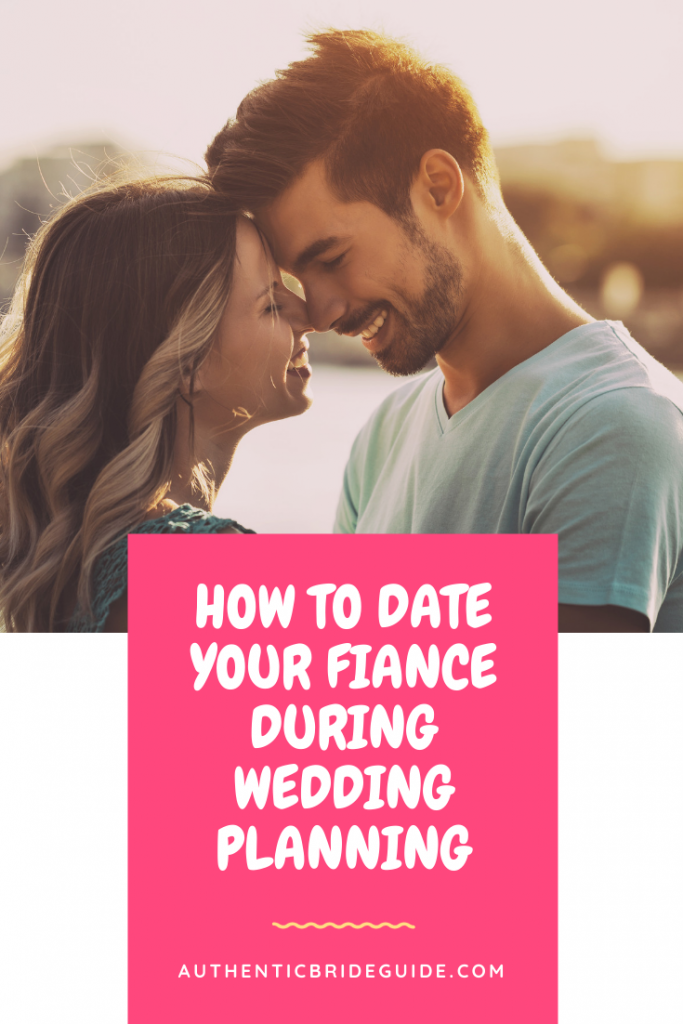 Date night ideas with spouse
