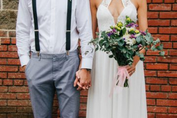 Unexpected Wedding Planning Issues. How to deal with them.