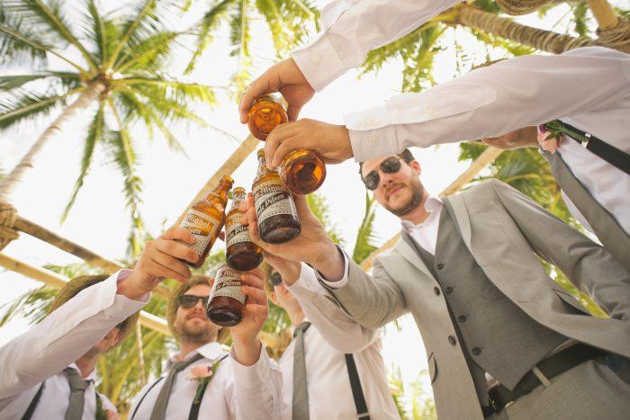 groomsmen_bestman_bridalparty
