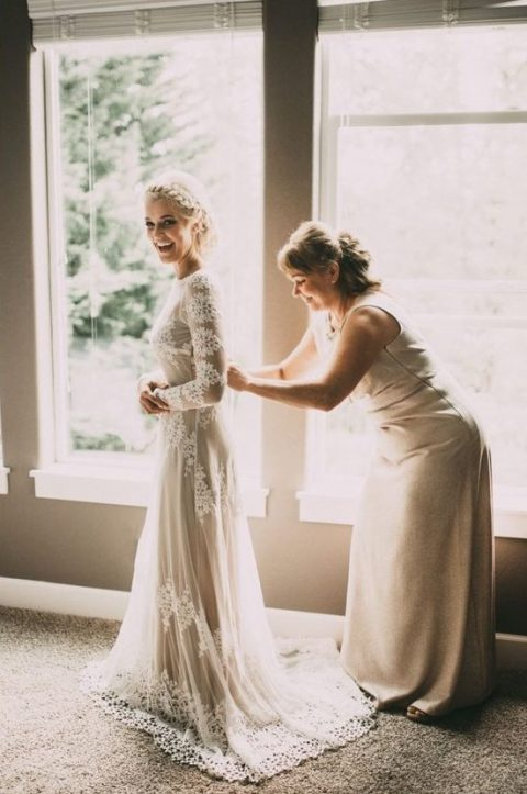 mother-of-the-groom