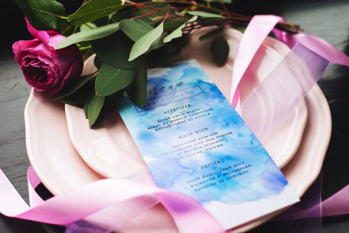 unique-wedding-planning-theme