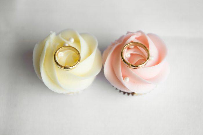 wedding-band-engagement-ring