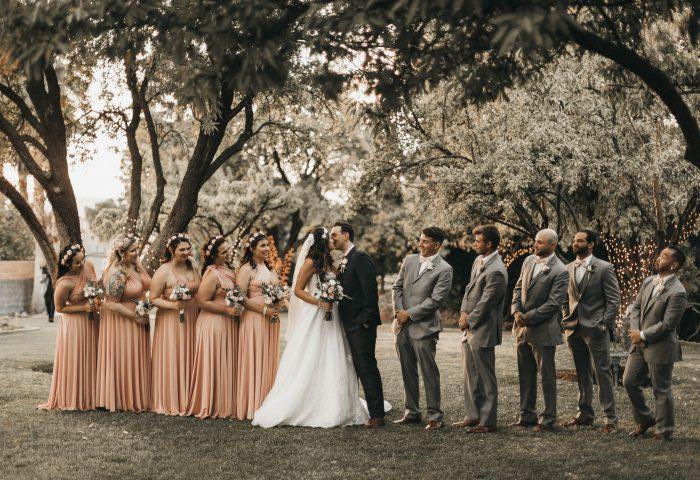 wedding-bridal-party