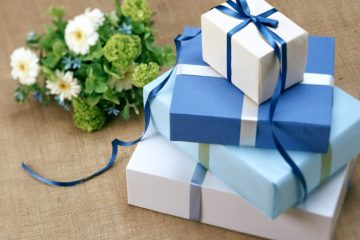 Wedding Thank You Gift Ideas for Parents of the Bride and Groom and Gift Ideas for Future In Laws