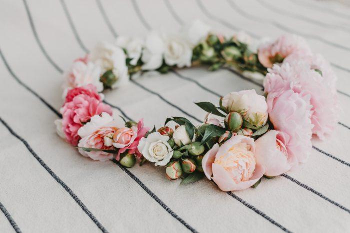 wedding-bride-floral-crown