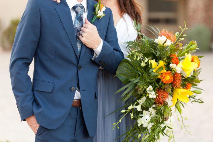 M&L Wedding-542