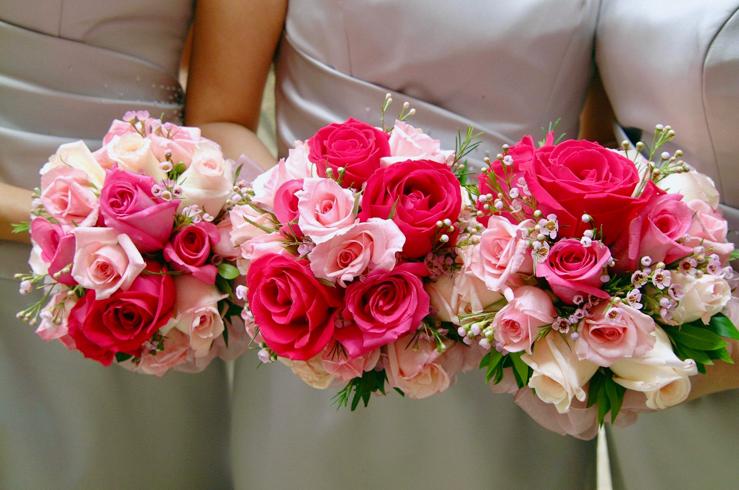 arrangement-beautiful-bouquet