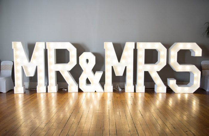 diy-wedding-reception-decorations