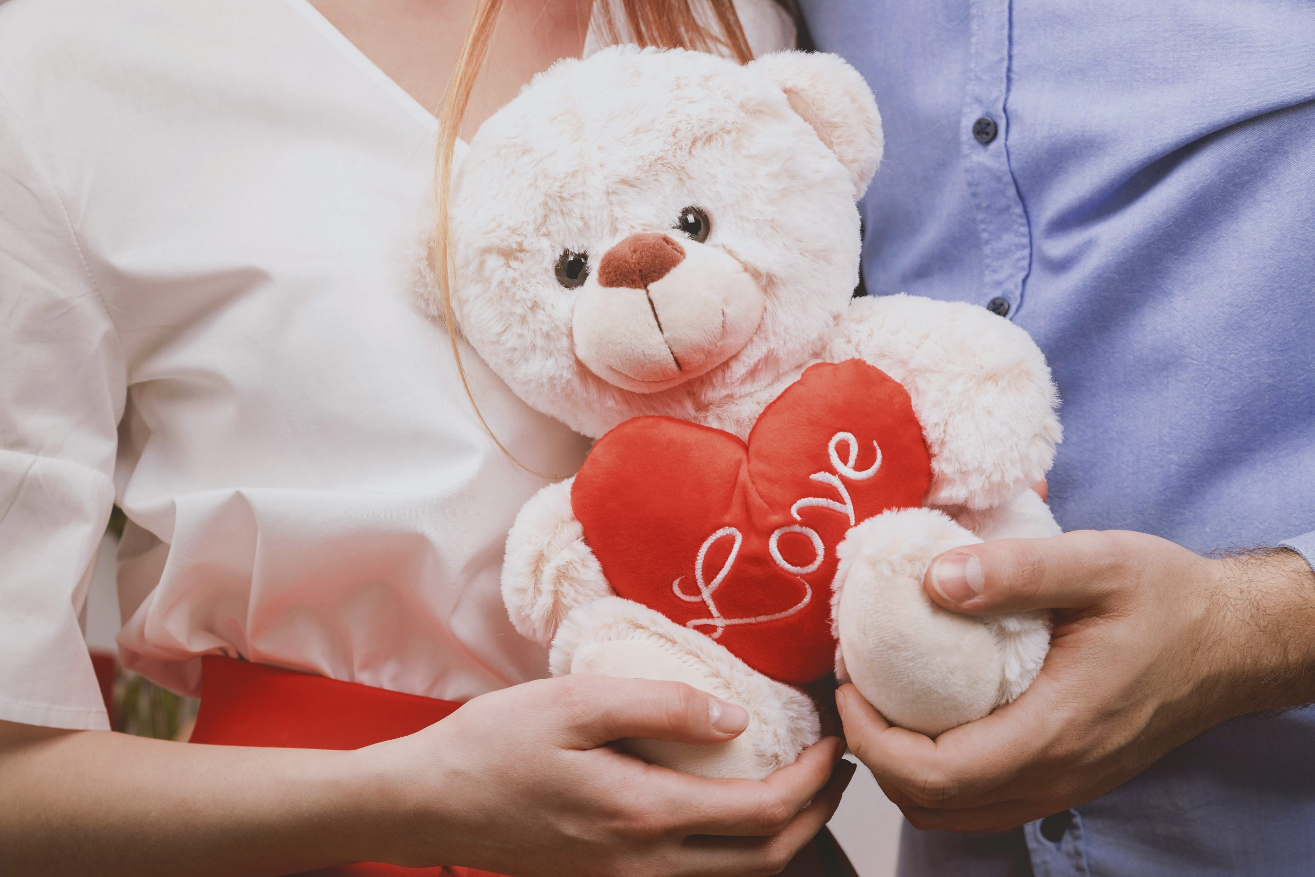 valentines-day-gifts-fiance