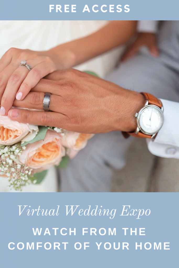 Bridal Planning Expo