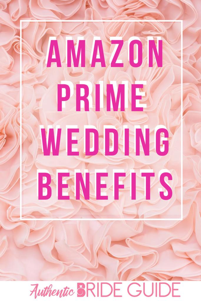 Amazon Gift Registry