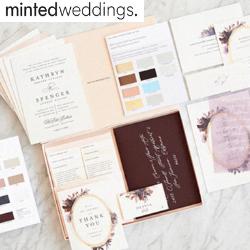 Wedding Invitation Sales